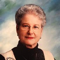 E. Lorneen Magiera