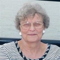 Carol  M. Spencer