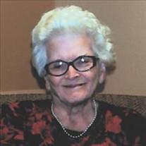 Carolyn D. Lunsford