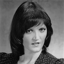 Kimbeth Lou Cantwell