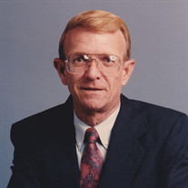 "James ""Jim"" Morgan Coney, III"