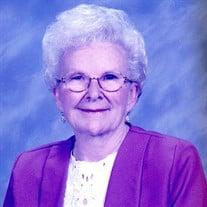 Darlene Fenton