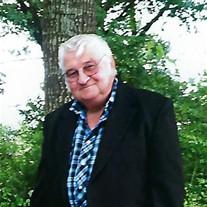 Don Hess