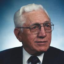 Walter C. Lodermeier