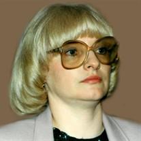 Susan Kennedy-Meese