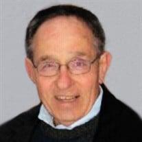 David D. Ayers