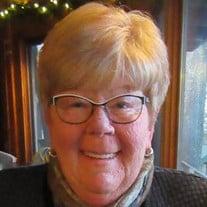 Jeanne Marie Bengsch