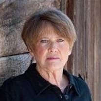 Lois Carol Lloyd