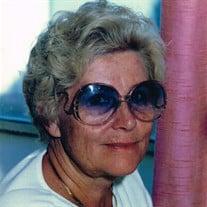 Anna Gorodinsky