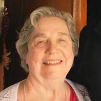 Anna M. Loverich