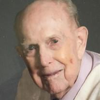 Herman R. Moore