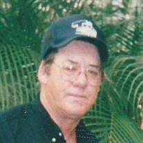 Grady Doughton Stout