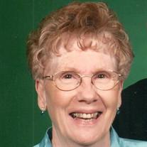 Ellen L. Fuhrman