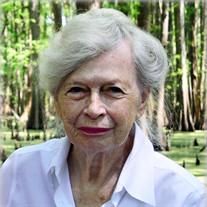 Janet Himbert Nehrbass