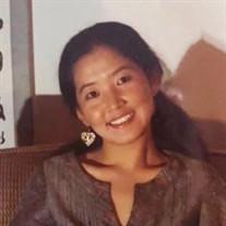 Taija Lim