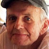 Michael A. Frasher