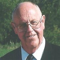 Keith E. Darst