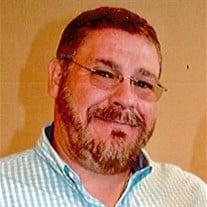 Gary Quillen Lawson