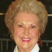 Lola Davis Upchurch
