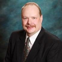 Matthew J Coleman
