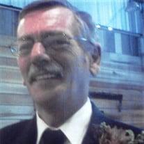 Thomas Lee Huizenga