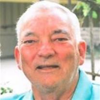 Leo Tipton Kilpatrick