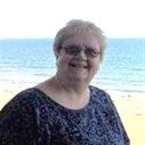 Joyce Ann Hoffman