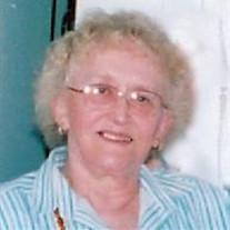 Hannelore Render