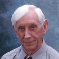 Franklin J. Probasco
