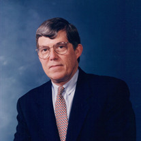 Dr. Frank Creamer Wright, II