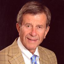 Daniel  Lee Deering