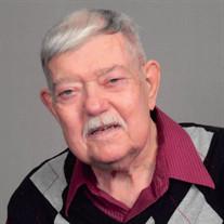Gary S. Toso Sr.