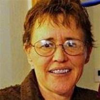 Susan Lynn Latham-Brougham