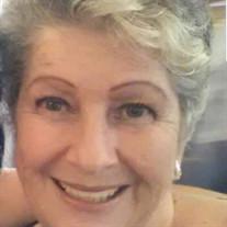 Ms. Carolyn Davis Dodds