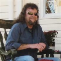 Randy Allen Schacke