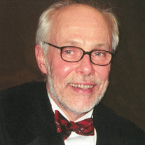 John F. Galliher