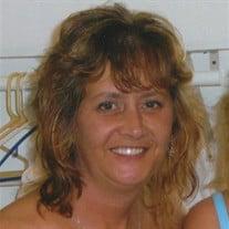 Cathy R. Hill