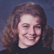 L.  Diane O'Harra