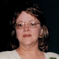 Linda K. Bruce