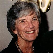 Doris Jennemann