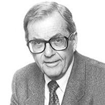 John Anton Yngve
