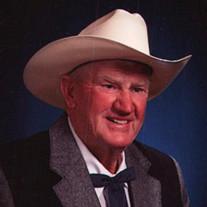 Glen A.  Duncan