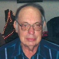 Marvin Edward Klundt