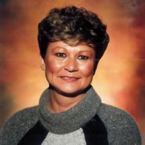 Rosalie Gorman