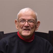 Samuel Y. Keller