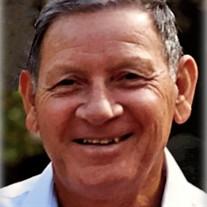 Gerald Chauvin