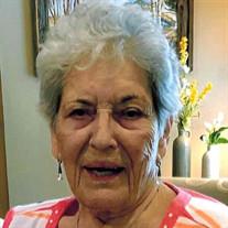 Maria R. Smith