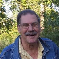 Jerry Rakowski