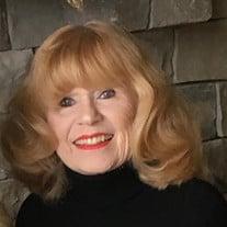 Louise Cecil