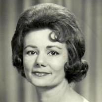 Helen L. Devitt